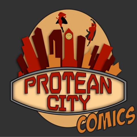File:Protean-City-Logo-Vector.png