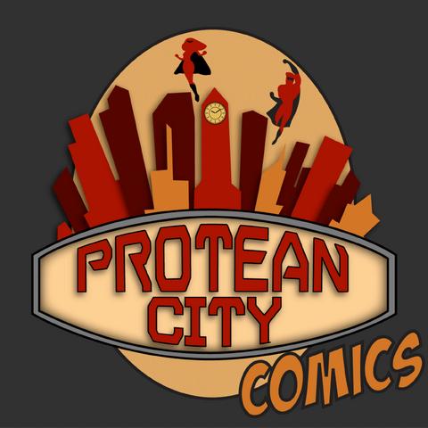 File:Protean-City-Logo-2000.png