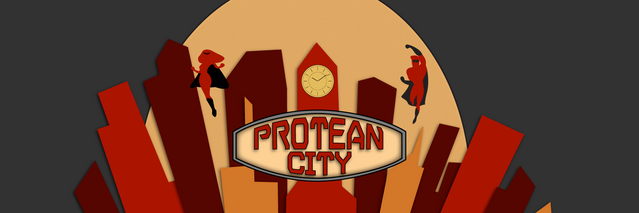 File:Protean-City-Twitter-Header-Sign.png