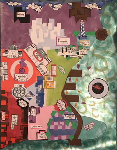 File:Protean City Map.jpg