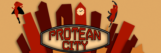 File:Protean-City-Logo-Twitter-Header.png