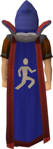 File:Agilitycape.png
