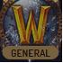 WOWgeneral