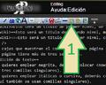 Miniatura de la versión de 16:58 24 oct 2012