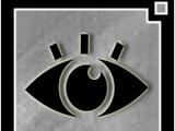 Percepción (EoW)