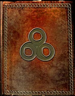 Archivo:Ilusionbook.png