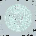 Miniatura de la versión de 18:42 2 oct 2012