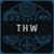 THW50x50