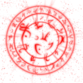 Miniatura de la versión de 20:08 29 sep 2012