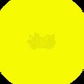 Miniatura de la versión de 21:48 30 sep 2012