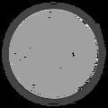 Miniatura de la versión de 21:39 27 sep 2012