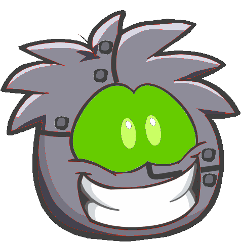 File:The robot club puffle.png