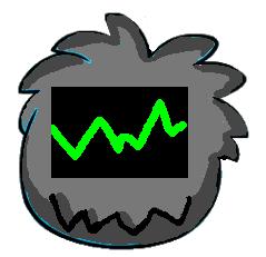 File:RobotPuffle.png