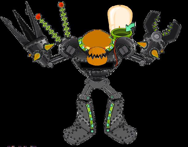 File:Doomtobot.png