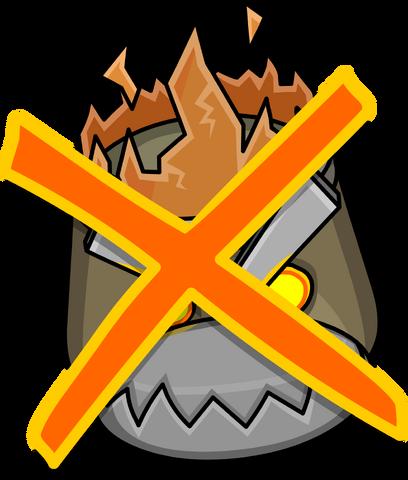 File:FutureParty-Emotes-NoProtobot.png