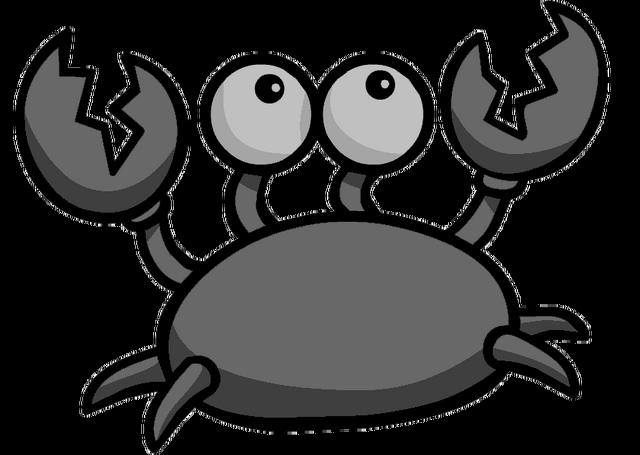 File:RoboCrab.png
