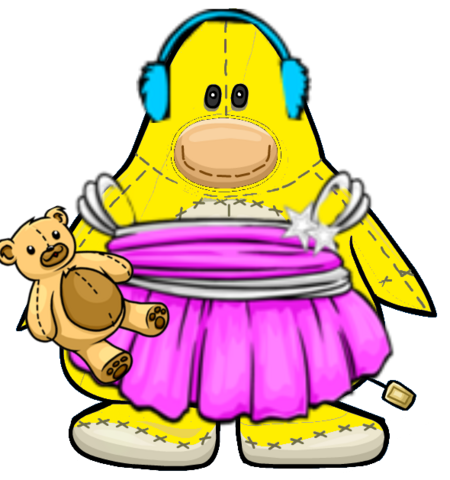 File:NMPookieStuffieCostume.png
