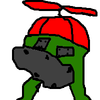 File:20140308012014!RookieBot.png