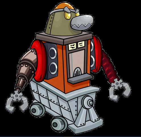 File:Protobot Full.png