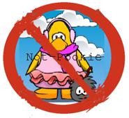 File:AntiPookiePin.png