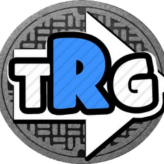 File:TRG.png