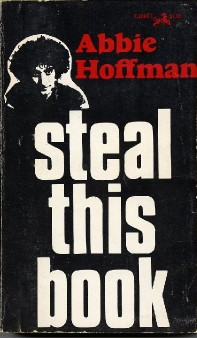 Stealthisbookcover