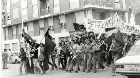 Chicho Sanchez - Los Solidarios