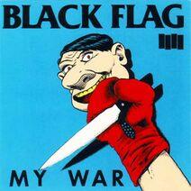 Blackflag mywar