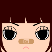 Shikaku2