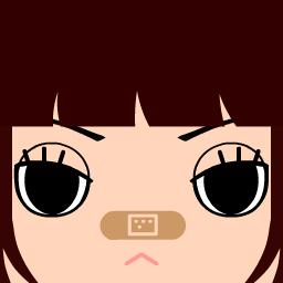 File:Shikaku2.png