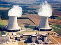 Nuclear powerplant.jpg