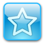 Featured Icon