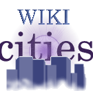 File:Cities.png
