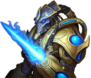 File:Protoss.png