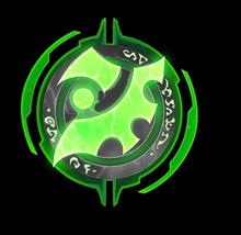 Dark protoss logo