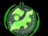 Dark Protoss