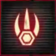 Claws Icon.png