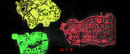 NYZ Screen