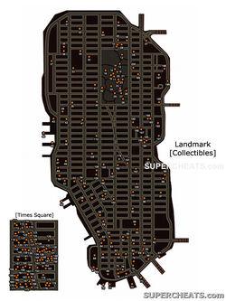 Landmarkcollectiblesmap