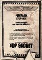 Pro1 Templar Document 1.png