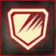 Locomotion Icon.png