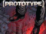 Prototype Comics