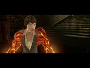 Dr-archer (3)