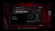 Prototype 2 Walkthrough - Mission 27 - Divine Intervention-screenshot (1)
