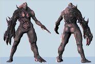 Supreme-Hunter-Body-1-