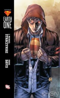 Superman-earth-one-20100902010424233 640w 8520