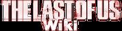 TUWiki-wordmark