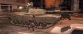 Pro1 M1 Abrams 2.png