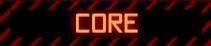 Archivo:Core.png