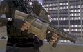 Pro1 M32 Grenade Launcher.png